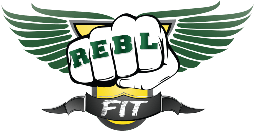 Reb-L-Fit